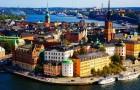 Journée de travail de 6 heures: les expérimentations en Suède donnent des résultats encourageants
