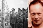 Deze 'Schindler Van Polen' Redde 8,000 Mensen Van De Dood… Door De Nazi's Voor De Gek Te Houden