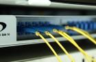 La Nokia inventa una fibra 1000 volte più veloce di quella attuale: ecco cosa permette di fare