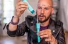 Shock anafilattico: dei ricercatori creano la siringa fai-da-te per contrastare i colossi farmaceutici