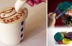 20 ingegnosi oggetti all'ultimo grido che non possono mancare nella tua cucina