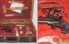 Kit anti-vampiro: ecco cosa si portava dietrochi viaggiava in Europa dell'est nel 1800