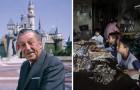 10 Bijzonderheden Over Walt Disney Die Je Anders Naar Zijn Wereld Laten Kijken