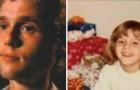 Er wird als Junge geboren aber als Mädchen aufgezogen: Das Ereignis hat die Wissenschaft erschüttert
