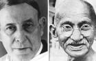 Dit Zijn De 5 Controversiële En Twijfelachtige Nobelprijsuitreikingen In De Geschiedenis