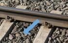 Poser les rails sur le gravier est la solution la plus stable et fonctionnelle pour construire les voies ferrées