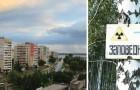 L'incidente nucleare di Kyštym: uno dei più devastanti della storia... di cui nessuno ha sentito parlare