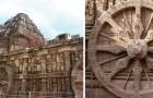 Lo spettacolare tempio indiano a forma di carro: scopritelo insieme a noi