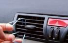 Discover five fantastic car life hacks!
