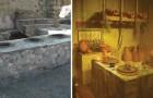 I fast-food... ai tempi degli antichi romani: ecco le curiose locande che forse non conoscete