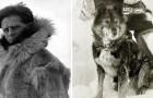 Vous vous rappelez du chien Balto qui a sauvé des centaines de vies en Alaska ? Voici comment cela s'est VRAIMENT passé.