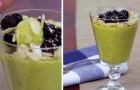 Crème pâtissière SANS OEUF: un délice qui unit la légèreté et le goût