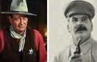 Uccidere John Wayne: ecco il folle piano di Stalin che solo in pochi conoscono