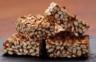 Discover this delicious Mars Bar cake recipe!