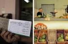 Fare la spesa a Cuba: ecco quali prodotti sono ancora sul libretto dei razionamenti