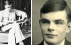 Le cas Alan Turing: après 50 ans, le gouvernement