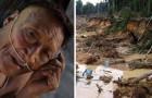 Avvelenamenti da mercurio in nome dell'oro: il dramma silenzioso degli indigeni del Perù