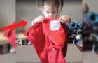 De Montessori methode: deze video zouden alle ouders moeten bekijken!