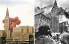 Le record de lancement de ballons de 1986 : voici cet événement glorieux... qui s'est terminé en tragédie