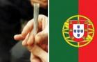 Nel 2001 il Portogallo depenalizzò TUTTE le droghe: ecco la situazione 15 anni dopo