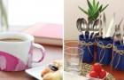 Creatività in cucina: 10 idee facilissime da realizzare per darle colore e personalità