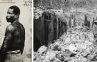 Voilà comment le seul survivant de l'éruption la plus violente du 20e siècle a réussi à se sauver