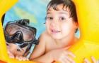 Pourquoi le deuxième enfant est-il souvent plus exubérant que le premier? Voilà la réponse!
