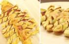 Comment créer un sapin de Noël en pâte feuilletée ... Parfait pour impressionner vos invités!