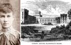 Ze deed alsof ze gek was en infiltreerde in psychiatrische ziekenhuizen: het verhaal van Elizabeth Cochran, een van de eerste onderzoeksjournalisten in de geschiedenis