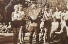 Prostituées dans les camps de concentration: le scandale que l'on ne lit pas dans les livres d'histoire