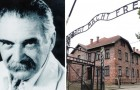 der Todesengel, der Arzt von Auschwitz dessen Experimente unaussprechlich unmenschlich waren