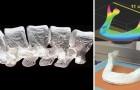 Botten Printen In 3d En Binnen 24 Uur Implanteren Is Dankzij Dit Project Nu Mogelijk
