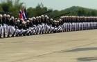 Video  Thailandia