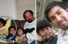 Zijn Moeder Had Hem Verlaten Om Terug Te Keren Naar Haar Stam. 20 Jaar Later Vindt Hij Haar Weer