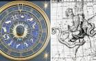 Sapevate che i segni zodiacali sono in realtà 13? Scoprite perché una costellazione è stata dimenticata