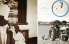 20 Excentrieke Foto's Van Vroeger Die Laten Zien Hoe De Tijden Veranderd Zijn