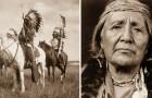 Les Indiens d'Amérique au début des années du 20e siècle: le charme immortel d'une civilisation anéantie