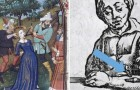 21 pratiche medievali che ti faranno ringraziare di non essere nato in quell'epoca