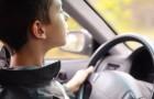 Les bébés qui naissent aujourd'hui n'apprendront jamais à conduire. Un expert nous dit pourquoi