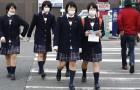 Mascherine igieniche: i motivi REALI per cui i giapponesi le indossano vi stupiranno