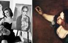 5 brillanti donne dimenticate da tutti per il solo fatto di essere... donne