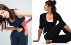 7 semplici esercizi per chi soffre di problemi digestivi
