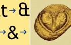 Les origines de ces 7 symboles vous ouvriront les yeux ... et vous ne les verrez plus de la même manière!