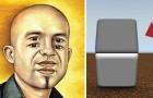 15 illusions d'optique qui vont vous faire perdre la tête