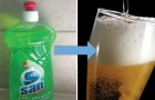 Cibi fotogenici: ecco alcuni trucchi usati nelle pubblicità per migliorare l'aspetto degli alimenti