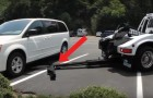Towing a car away just got MUCH easier .... for towing companies!