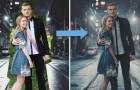 Questo fotografo russo usa Photoshop alla perfezione: i suoi fotomontaggi sono un CAPOLAVORO