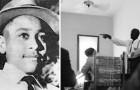 dit was een van de wreedste door racisme ingegeven moorden in de geschiedenis: nu ontkracht de kroongetuige haar eigen leugen