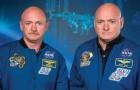 Nach 340 Tagen im Weltall gleicht der Astronaut seinem Zwilling nicht mehr: Es hat sich was geändert