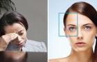 I mal di testa non sono tutti uguali: imparate a riconoscerli per capire come intervenire